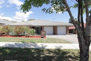 44 Tennyson Drive, Queanbeyan, NSW 2620