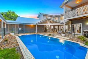 15 Aeolus Lane, Casuarina, NSW 2487
