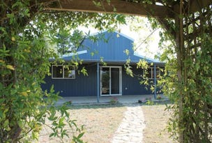 24 Kings Creek Lane, Duckfield Estate, Braidwood, NSW 2622