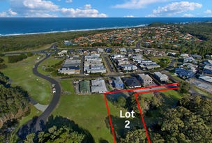 Bullinah Crescent, East Ballina, NSW 2478