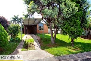 174 Morden Road, Sunnybank Hills, Qld 4109