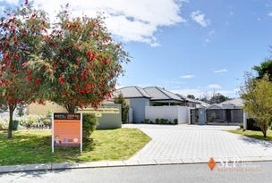 10/17 Wattle Mews, Hocking, WA 6065