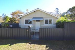 4  Dyraaba Street, Bonalbo, NSW 2469