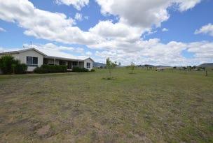 159 Freestone Creek Road, Freestone, Qld 4370