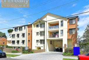 26/1-9 Shirley Street, Carlingford, NSW 2118