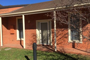 2/280 Anstruther Street, Echuca, Vic 3564