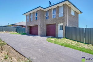 15A Correlis Street, Harrington Park, NSW 2567