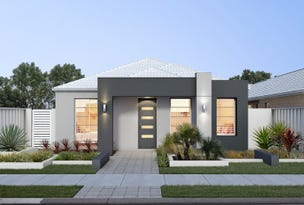 Lot 625 Lyon Road, Aubin Grove, WA 6164