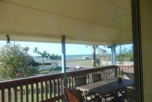 3 Allamanda Avenue, Forrest Beach, Qld 4850
