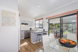 15 Lentara Road, Belmont North, NSW 2280