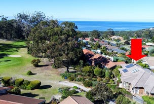 11 PACIFIC WAY, Tura Beach, NSW 2548