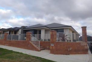47 Splendens Avenue, Banksia Grove, WA 6031