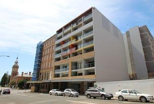 106/9 Watt Street, Newcastle, NSW 2300