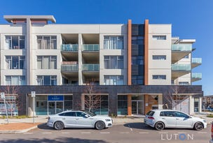113/227 Flemington Road, Franklin, ACT 2913