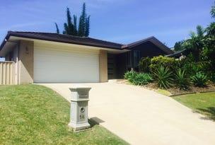 14 Bradbury Close, Boambee East, NSW 2452