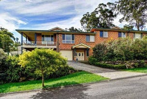 25 Cotswold Close, Terrigal, NSW 2260