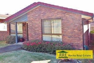 2/77-81 Gregory Street, South West Rocks, NSW 2431