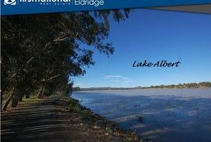 148 Main  Street, Lake Albert, NSW 2650