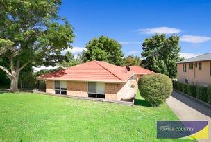 1/8 Nathaniel Pidgeon Drive, Armidale, NSW 2350
