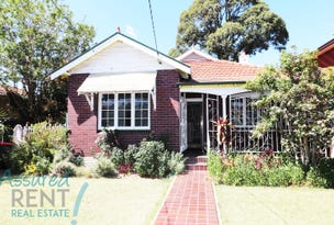 12  wanda street, Concord West, NSW 2138
