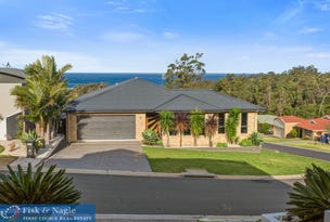22 The Peninsula, Tura Beach, NSW 2548
