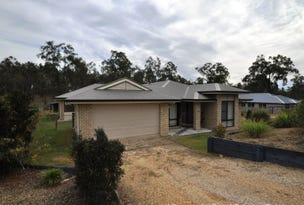 10 Spotted Gum Road, Gatton, Qld 4343