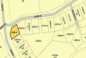 1 Jardine Street, Millchester, Qld 4820