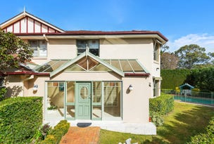 12 Hopkins Place, Turramurra, NSW 2074