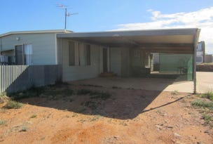 Lot 592 Sultan Road, Andamooka, SA 5722