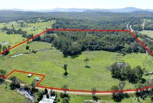 2 of Lot 704, DP 1205074 Pacific Highway, Nabiac, NSW 2312