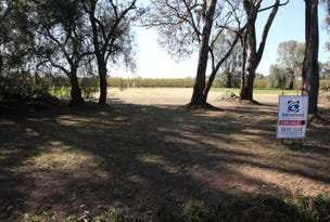 Lot 3, Murray Valley Highway, Yarroweyah, Vic 3644