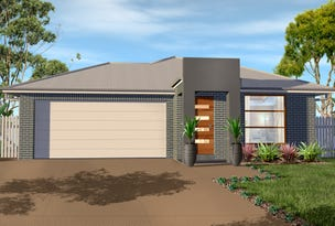 Lot 1 Seventeenth Ave, Austral, NSW 2179