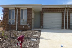 26 Stang Place, MacGregor, ACT 2615