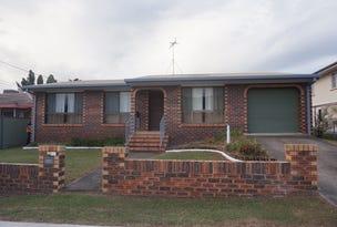 12 Pine Drive, Woodridge, Qld 4114