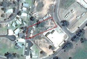 3 Wilkins Crescent, Mudgee, NSW 2850