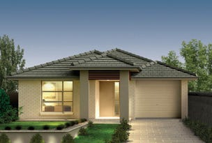 Lot 32  Mario Drive 'The Park', Paralowie, SA 5108