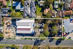 59-63 Dorset Road, Ferntree Gully, Vic 3156
