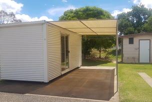 2-6 Warrabungle St, Gunnedah, NSW 2380