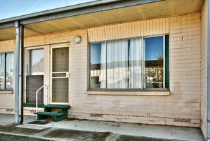 2/450 Maher Street, Deniliquin, NSW 2710