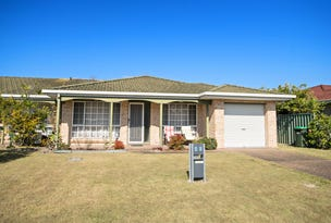 80 Hind Avenue, Forster, NSW 2428