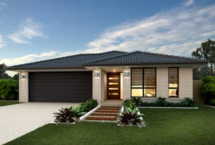 Lot 66 Bandt Close, Burpengary, Qld 4505