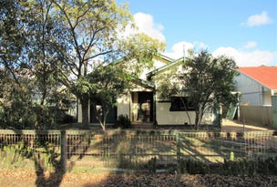 200 Railway Terrace, Peterborough, SA 5422