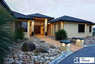 7 Hamilton Drive, Yass, NSW 2582