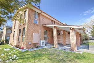 1/5 Campbell Place, Nowra, NSW 2541