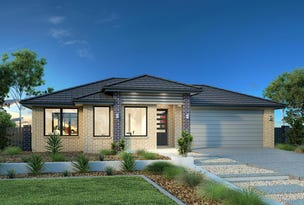 Lot 825 Gracilis Rise, Green Orchid Estate, South Nowra, NSW 2541