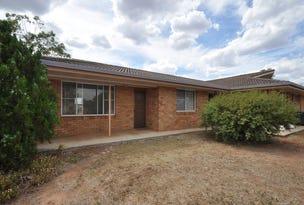 Unit 1/74 LYNN STREET, Boggabri, NSW 2382