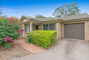 7/39 Molong Road, Orange, NSW 2800