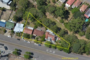 89-93 Northcott Drive, Adamstown, NSW 2289
