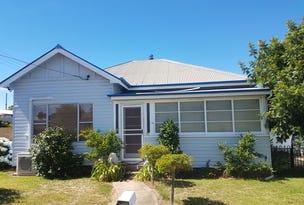 72 Wentworth Street, Glen Innes, NSW 2370