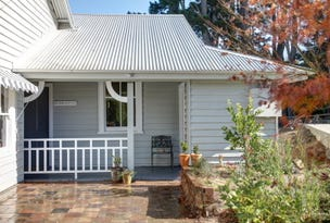 42 Kings Road, Moss Vale, NSW 2577
